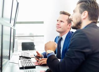 A importância do Compliance Financeiro dentro de sua empresa.