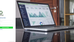 Novo: Apresentando Audtax 360º Insights