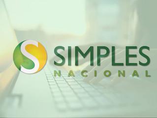 Simples Nacional sofre fiscalização e autuação por falta de recolhimento do ICMS Antecipação Tributá