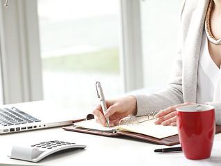 A importância da Auditoria do cartão de crédito.