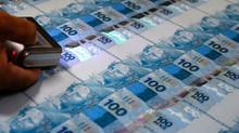 A privatização da Casa da Moeda do Brasil vai impactar os meios de pagamento?