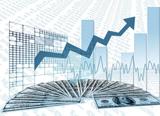 Faturamento de franquias cresce mais de 7% e chega a R$ 174,8 bilhões em 2018