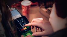 Os poderosos chefões do mercado de cartão de crédito