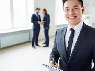 Auditoria Financeira - dicas para conseguir as melhores práticas.