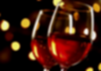 Capture wine_edited.png