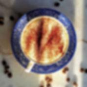 EP Web  coffee lattee.jpg