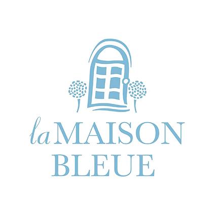 La Maison Bleue.png