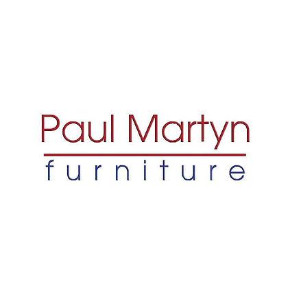 Paul Martyn.jpg