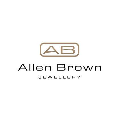 Allen Brown.jpg