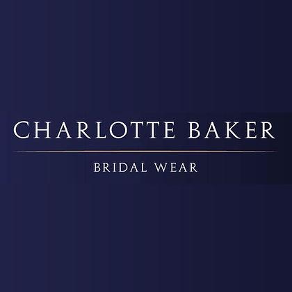 Charlotte Baker.jpg