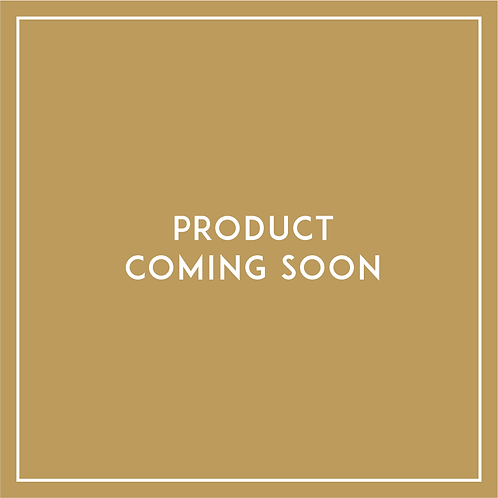 Product coming soon