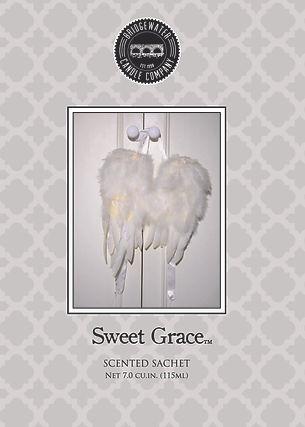 BW_New Design Scented Sachet-Sweet Grace