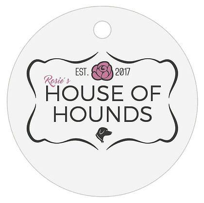 Hounds at Heart.jpg