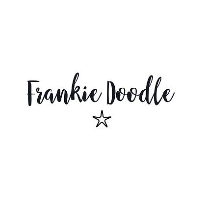 Frankie Doodle.png