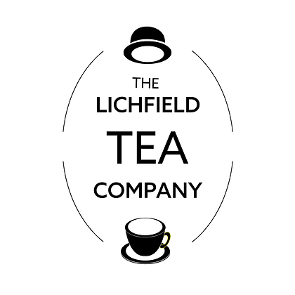 Lichfield Tea.png