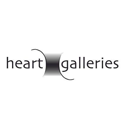 Heart Logo - B & White Good Jpeg.jpg