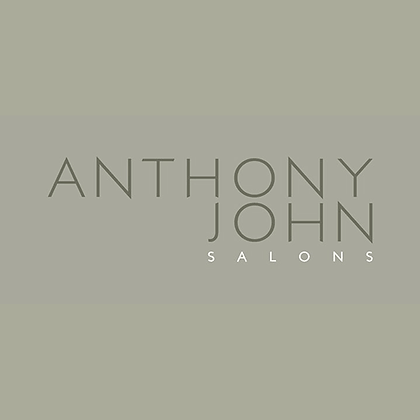 Anthony John.png