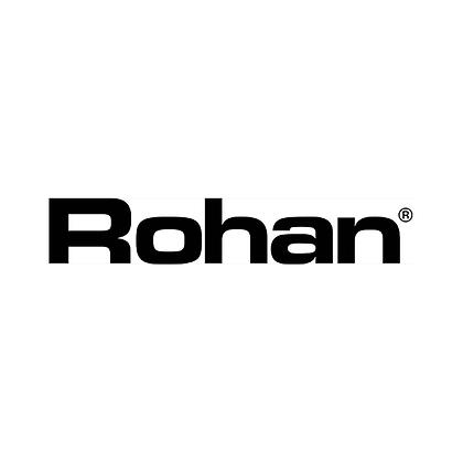 Rohan.png