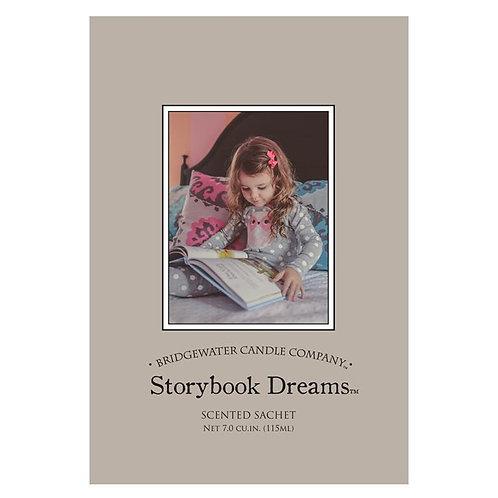 Storybook Dreams