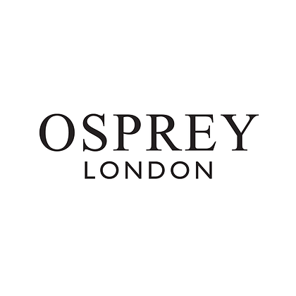 Osprey London.png