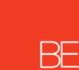BE_square_logo (1).png.jpg