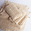 Thumbnail: Agave Wash Cloth (3pcs)