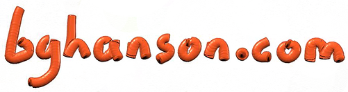 bghanson.com_edited-1.png