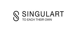 singulart_logo_horizontal_black.jpg