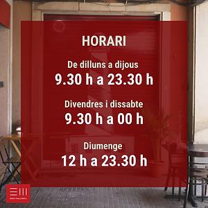 HORARI ADAPTAT.png