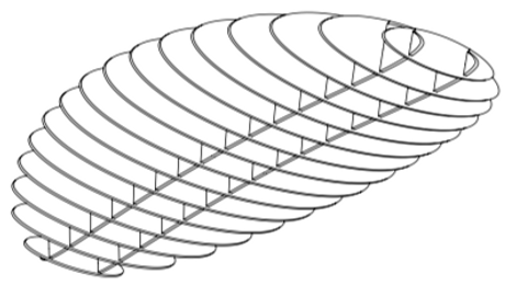 Acoustic Ceiling Lattice - Eclipse.png