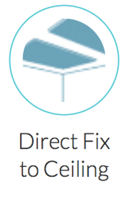 Direct Fix to Ceiling.png