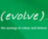 evolve pinboard material evolve noticeboard logo.png