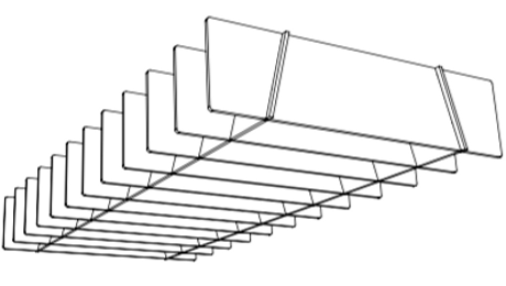 Acoustic Ceiling Lattice - Trapezium.png