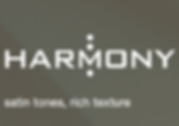 Harmony pinboard materal harmoney noticeboard logo.png