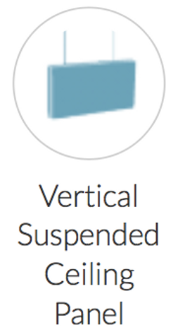 Vertical Suspended Ceiling Panel.png