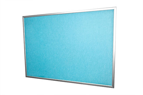 Pinboards 1 - Large.jpg