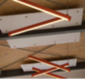 Bach Commercial Acoustic Ceiling Panels - Nude White Acoustic Panels.jpg