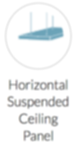 Horizontal Suspended Ceiling Panel.png