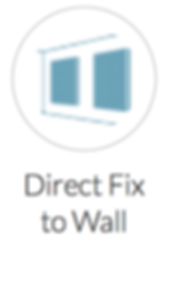 Direct Fix to Wall.png