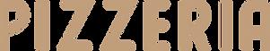 Pizzeria_logo_schriftzug_C1_groß.png