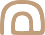 Pizzeria_logo_symbol_C1_groß.png