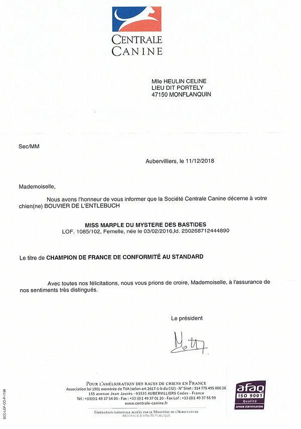 TITRE DE CHAMPION DE FRANCE.jpg