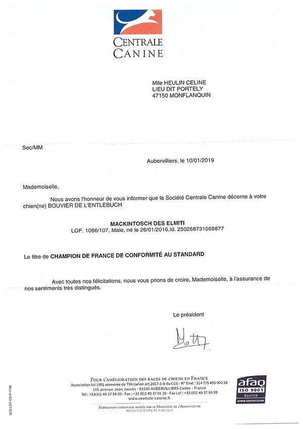 TITRE DE CHAMPION DE FRANCE mac.jpg
