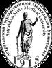 Логотип-Астраханкого-ГМУ-1.png
