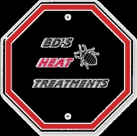 BDHT Logo 2.png