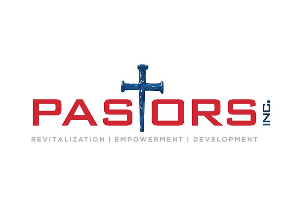 PASTORS, Inc.jpg