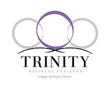 Trinity Business Advisors Logo.jpg