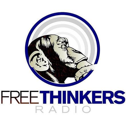 Free Thinkers Radio Logo.jpg