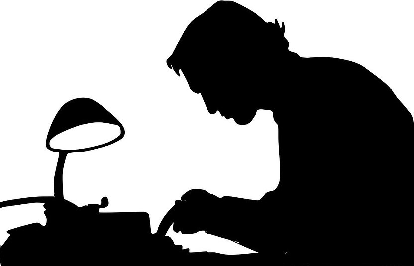 writing person.jpg