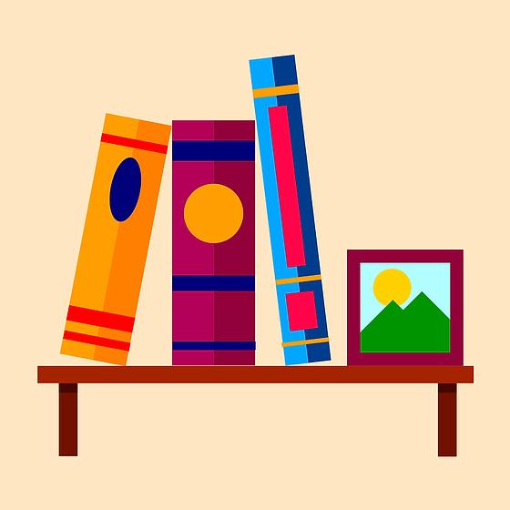 book shelf.png